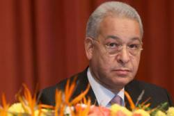 حبس هاني هلال سنة مع الشغل لامتناعه عن تنفيذ أحكام القضاء 1_110