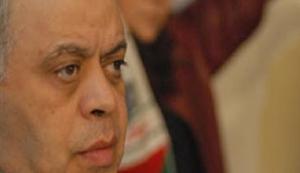 اشرف زكي ينسحب من انتخابات نقابة الممثلين Ashraf10
