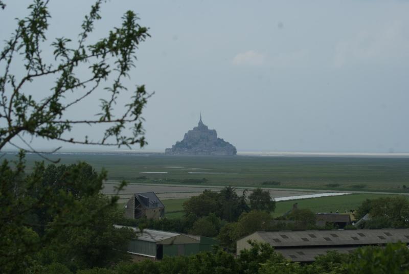 Mausolée allemand Huisnes sur Mer (Normandie) Dsc05918