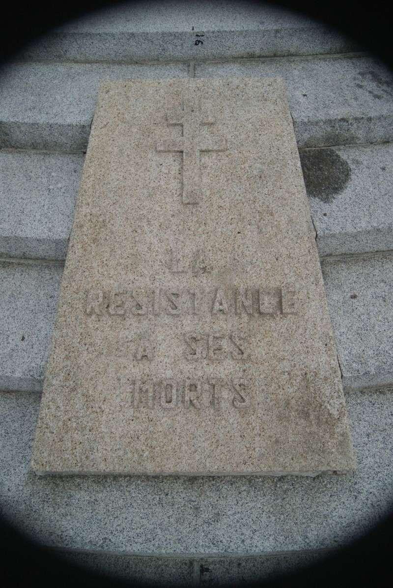 Monument des 50 otages, Nantes (44) Dsc06312