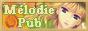 Mélodie Pub (+ 1 800 Membres) - Page 2 Logo13