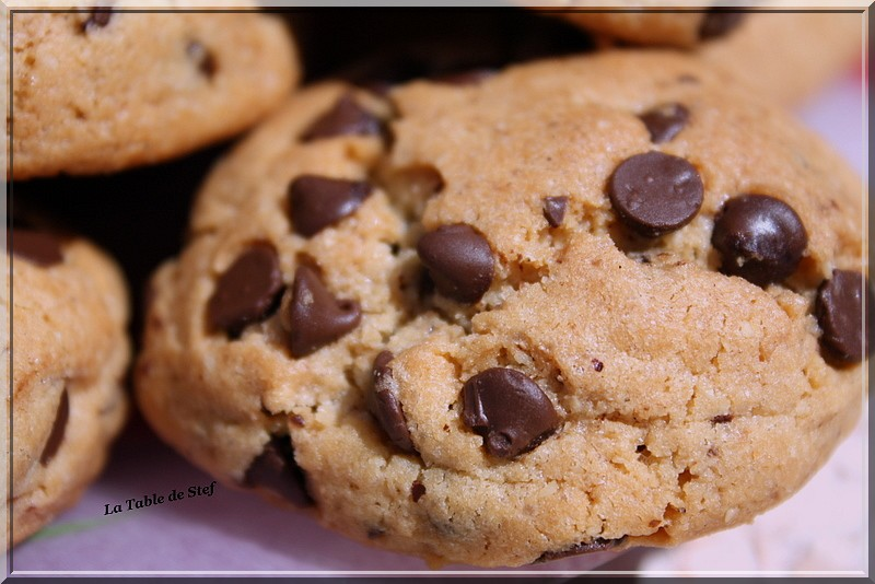 Cookies - Page 5 Img_3236