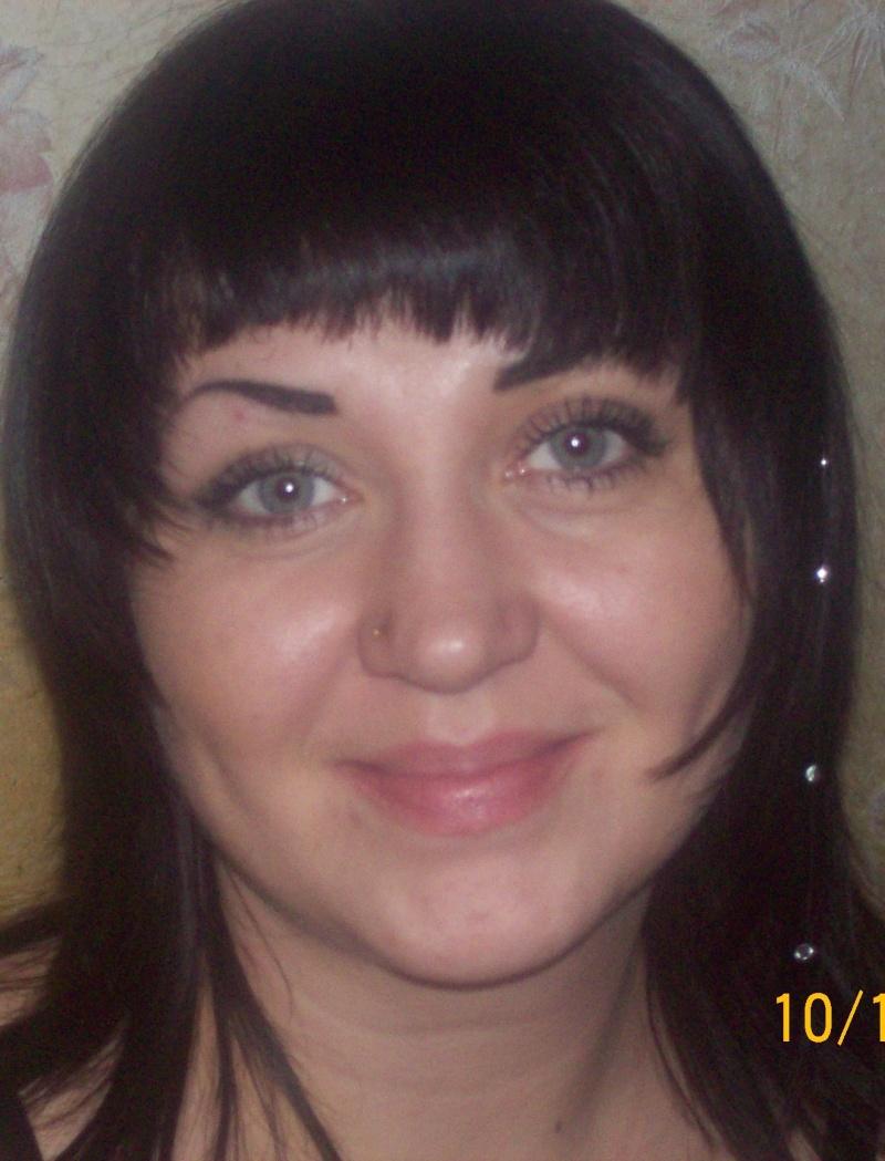 услуги дамского мастера-парикмахера мастера по пермаментному макияжу и татуажу! 112