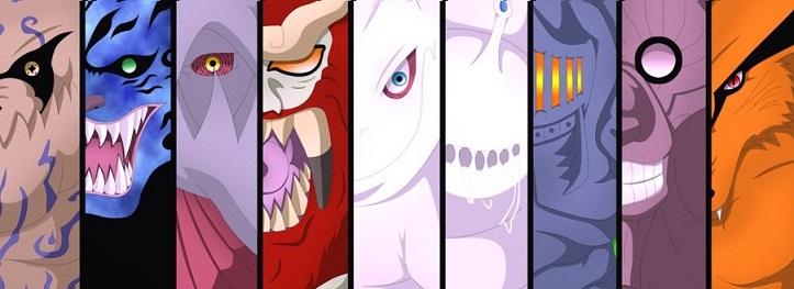 Naruto Rpg Evolução