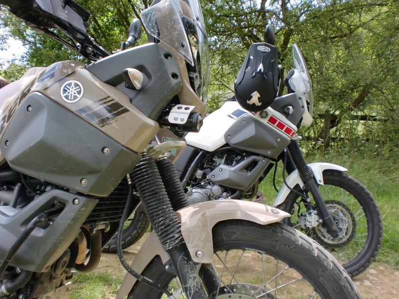 Vos plus belles photos de moto Cimg0511