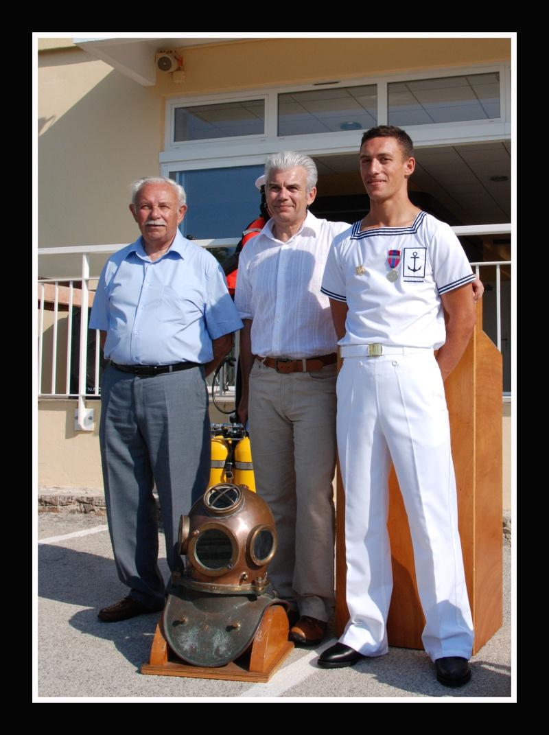 [Plongeurs démineurs] PLONGEURS DÉMINEURS - Page 6 Cid_c010