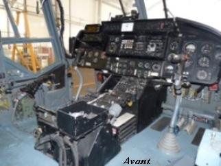 [Aéronavale divers] Le LYNX WG13 - Page 10 42_ava11