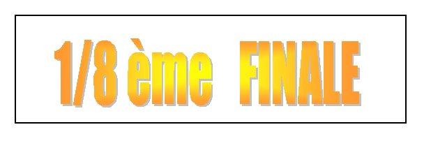CONCOURS // BLIND TEST 1er EDITION //      1/8 ème FINALE 8_fina11