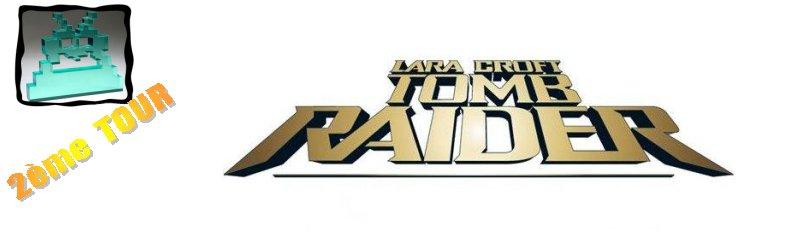 CONCOURS TOMB RAIDER      ~~ En route vers la Finale ~~ Anim_t21