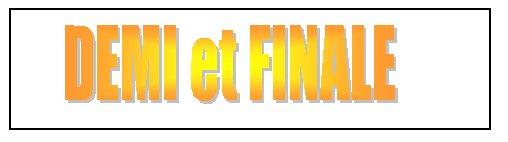 CONCOURS // BLIND TEST  1er  EDITION  //  Demi et FINALE Demi_i12
