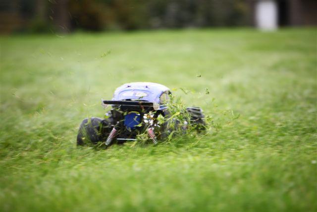 Mon new FG Monster Beetle Pro ... Img_2914