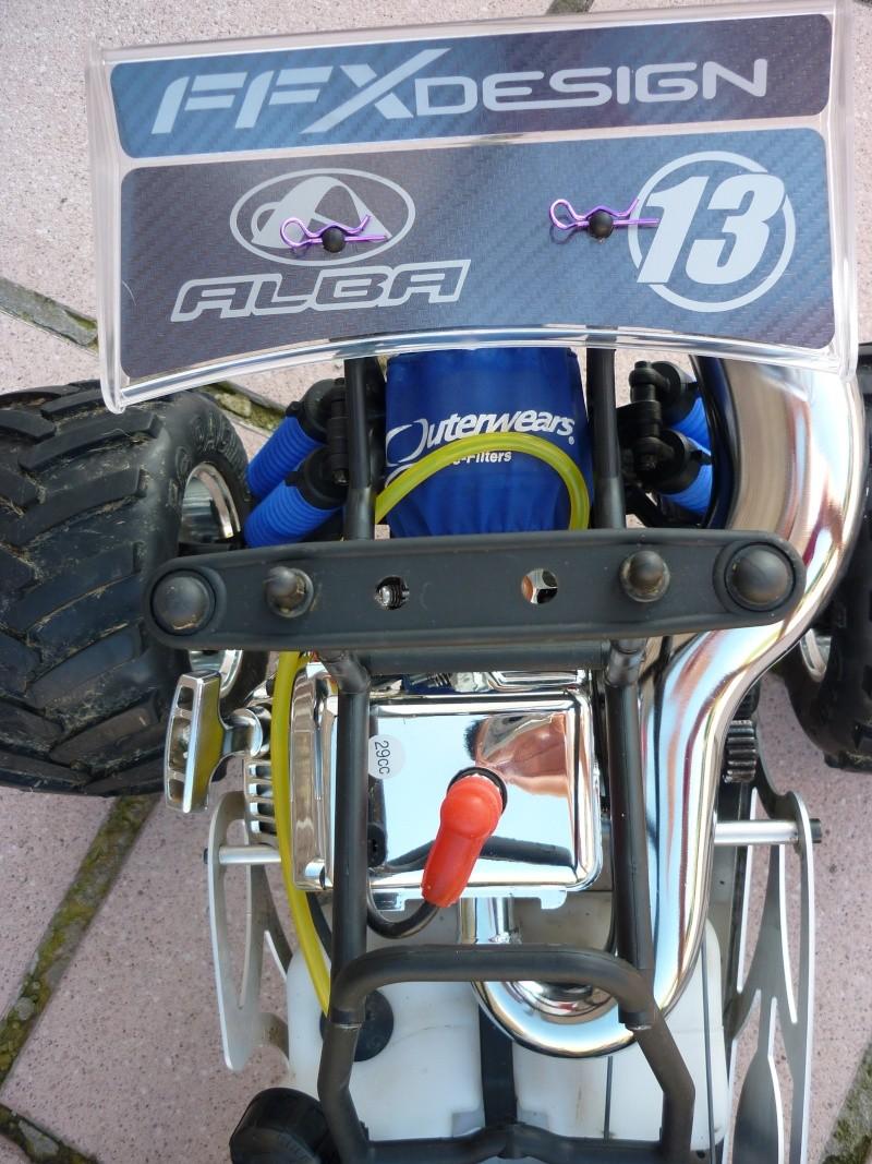 Mon new FG Monster Beetle Pro ... P1020928