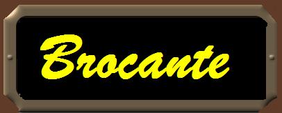 brocante.1fr1.net