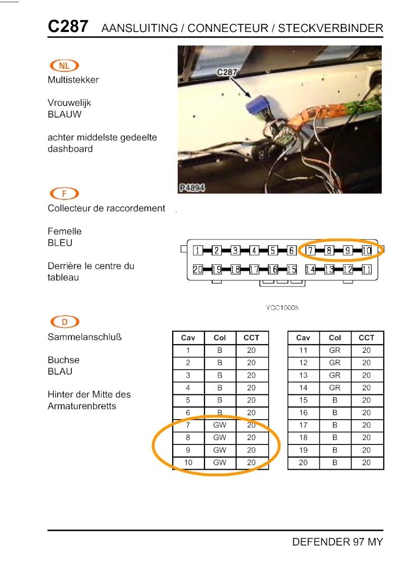 Problème clignotants Def 300 Tdi Cligno10