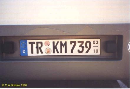 Une suite de nombres en photos ... D_trkm10