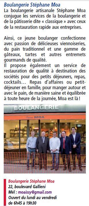 Commerces de la ZAC Seguin Rives de Seine - Page 7 Boulan10