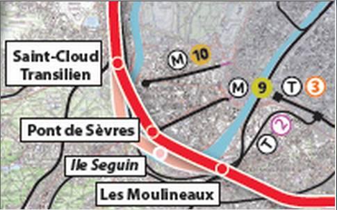 Transports en commun - Grand Paris Express - Page 13 Carteg10