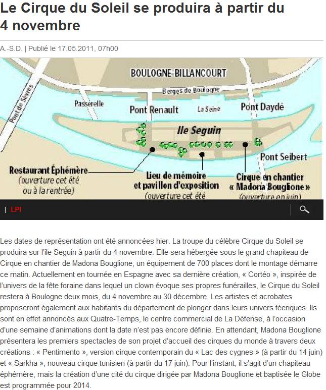 Programme éphémère sur l'île Seguin Le_cir10