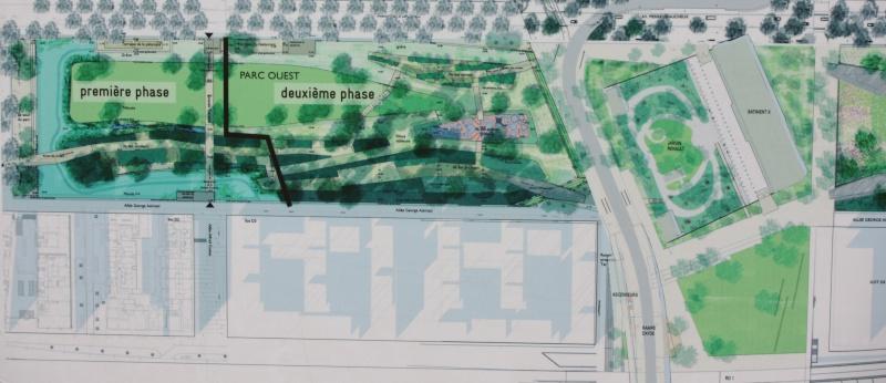 Parc de Billancourt - Partie Ouest - Page 3 Plan-m11