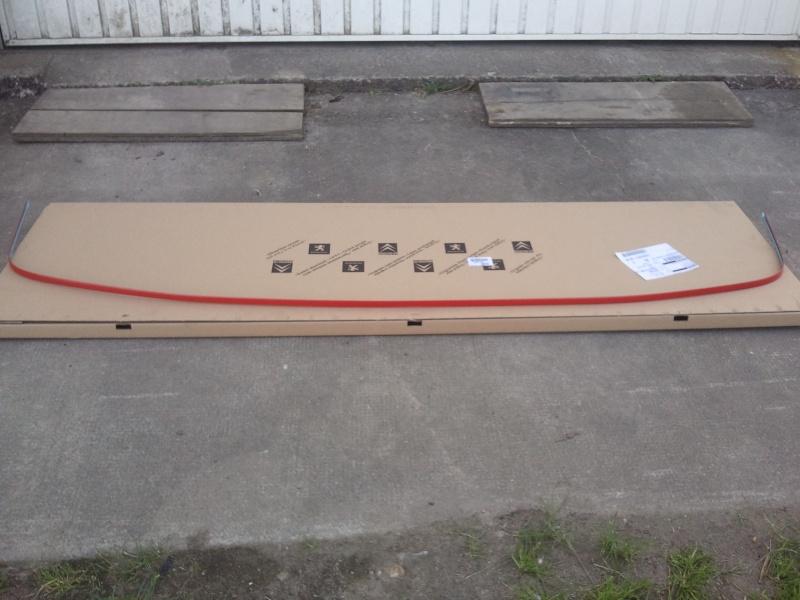 [manu47] 205 GTI 1.6L blanc meige 1987 Photo125