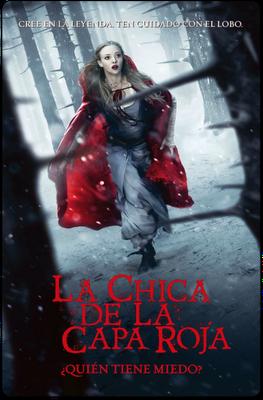La Chica De La Capa Roja SaraBlakley-Cartwright La_chi10