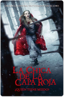 Red Riding Hood (Catherine Hardwicke) el dia despues La_chi11