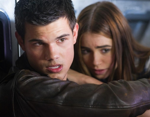 Abduction (Taylor Lautner) Taylor10