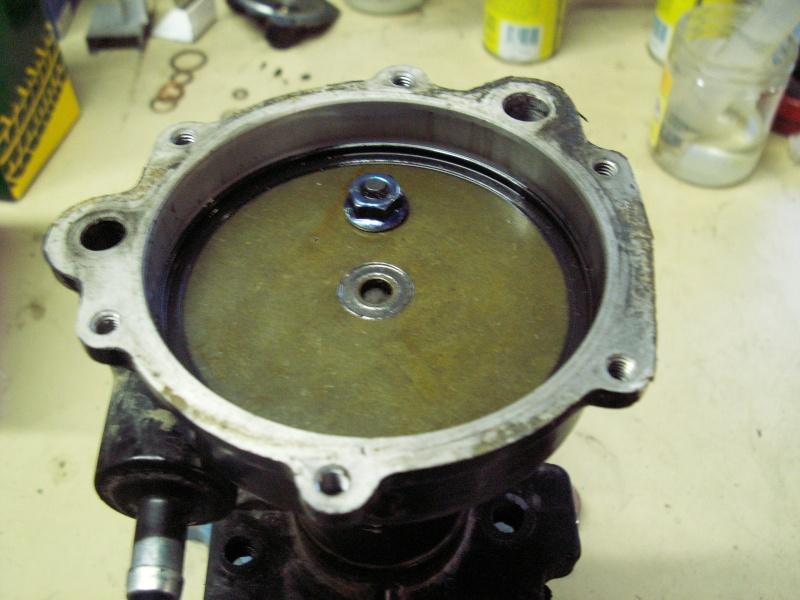 Panne d'assistance au freinage: Pompe à vide HS - Page 2 Pict0010