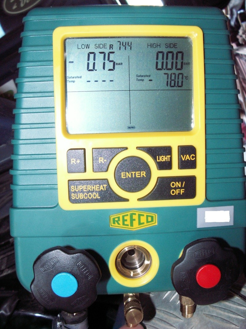 Panne d'assistance au freinage: Pompe à vide HS - Page 2 Pict0728