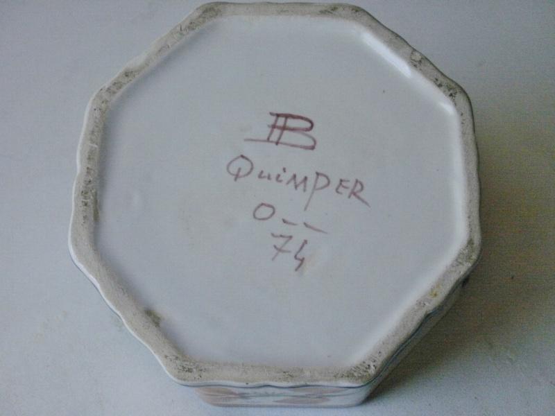 beurrier HB Quimper P3130012