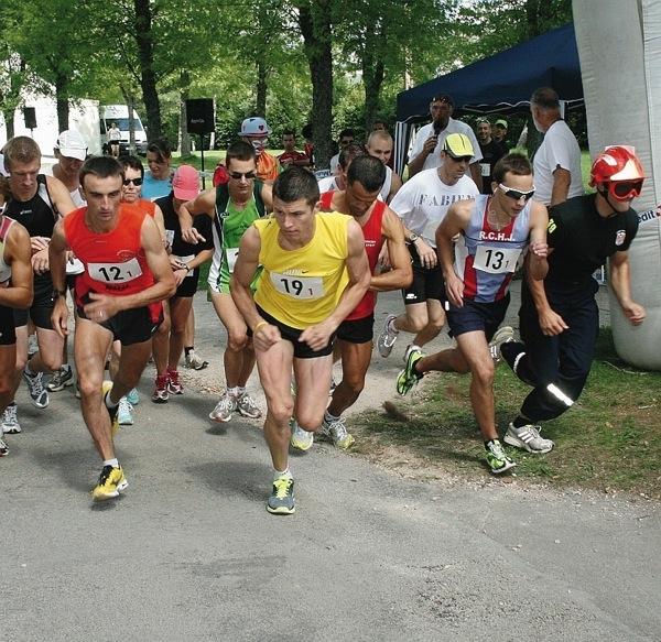 champagnole - Marathon relais de Champagnole - 04/09/2010 Get_as10