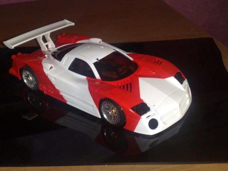 nouvelle voiture  18102010