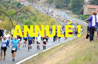 100km et Marathon de Millau - ANNULES 100km-10