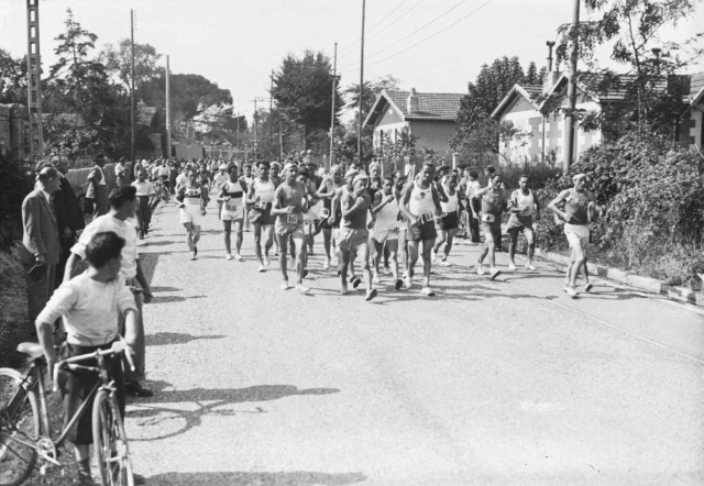 1949 Tour de Caudéran ( Gironde) 1949_l10