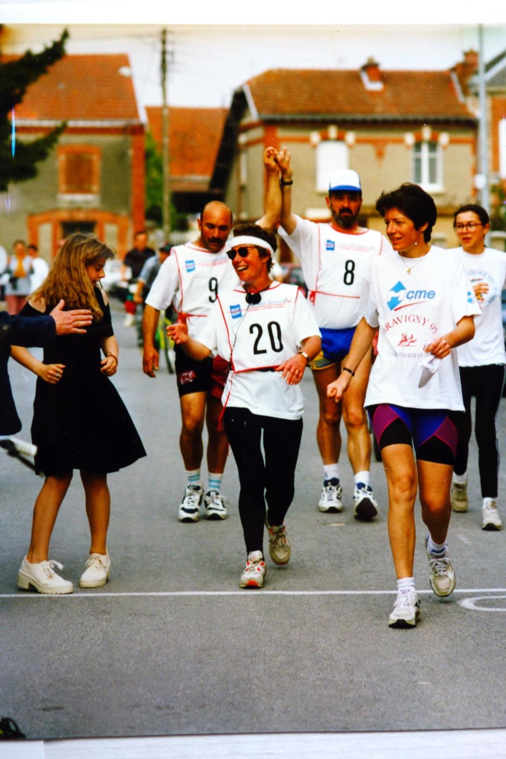 Bazancourt, 27-28 avril 1996, 200km de Bazancourt 1996_210