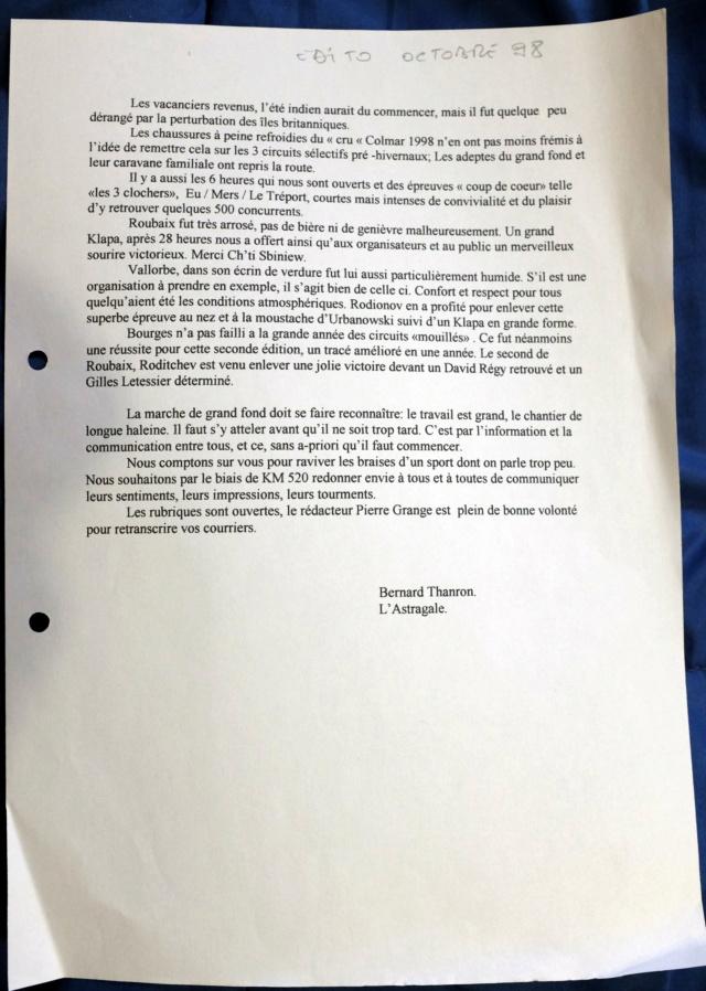 Le KM520 et ses éditos 1998-2002 - Page 3 1998_k10