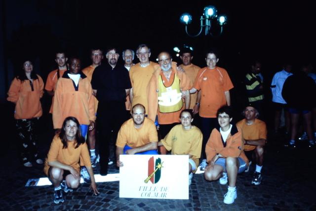 Anniversaire de Guy DESTRE 6 AVRIL 2003_410