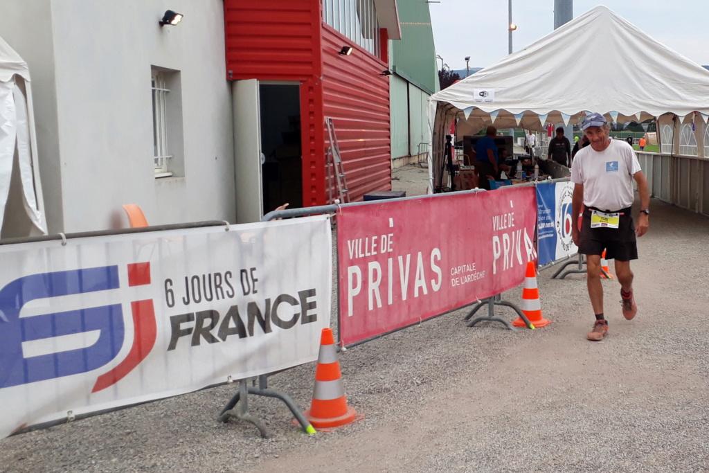 6 jours de France 2018 en photos téléphoniques 20180842