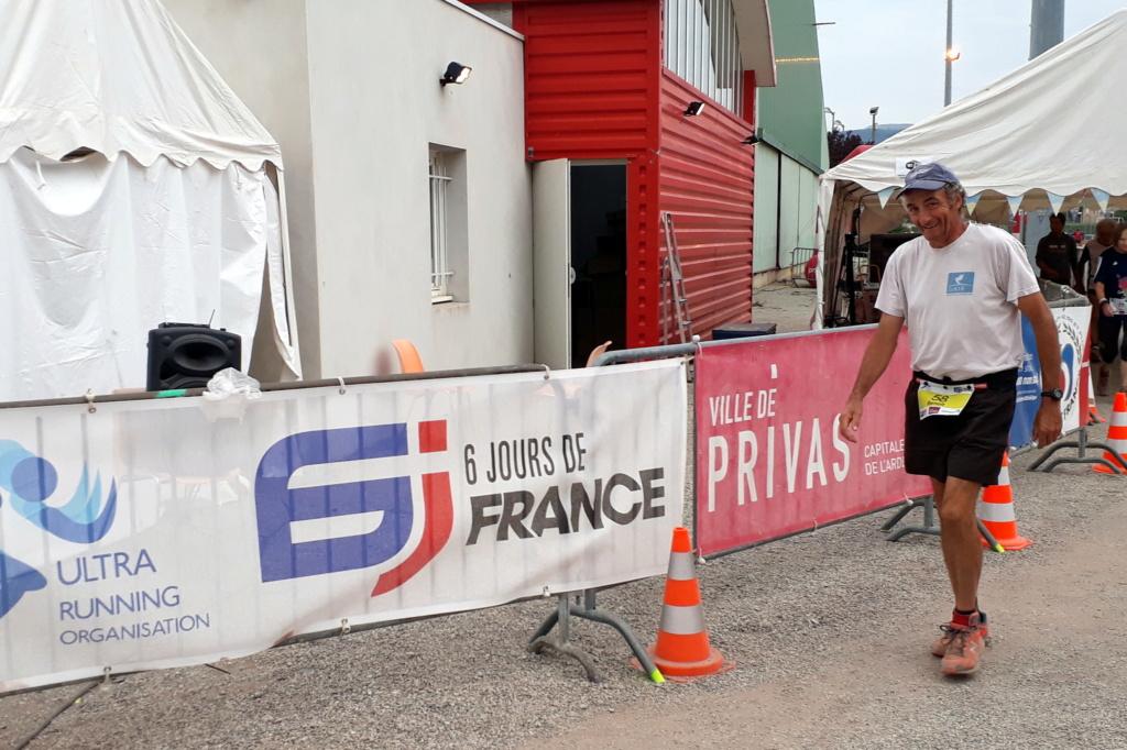 6 jours de France 2018 en photos téléphoniques 20180843