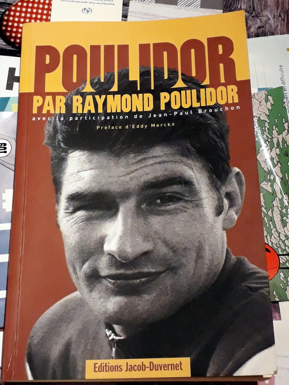 Régime Antonin MAGNE pour Raymond POULIDOR 20191212
