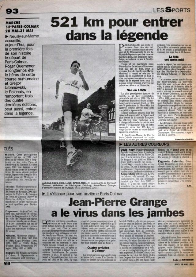biographie de Jean-Pierre GRANGE   - Page 2 521km_10