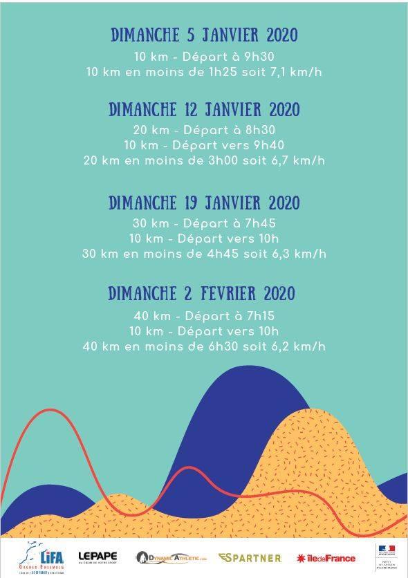 2020 BREVETS DE MARCHE A VINCENNES 79393210