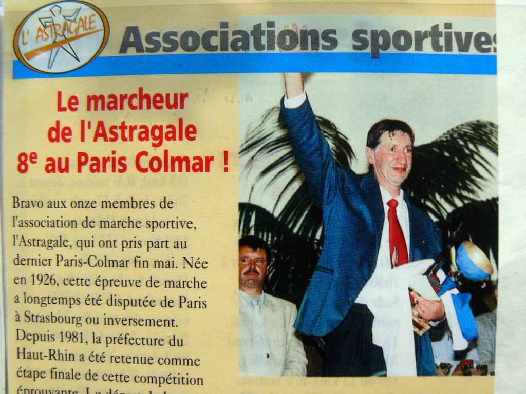 """PARIS-COLMAR 1998...""""photos vintage"""" d'une belle histoire... 8e_du_11"""