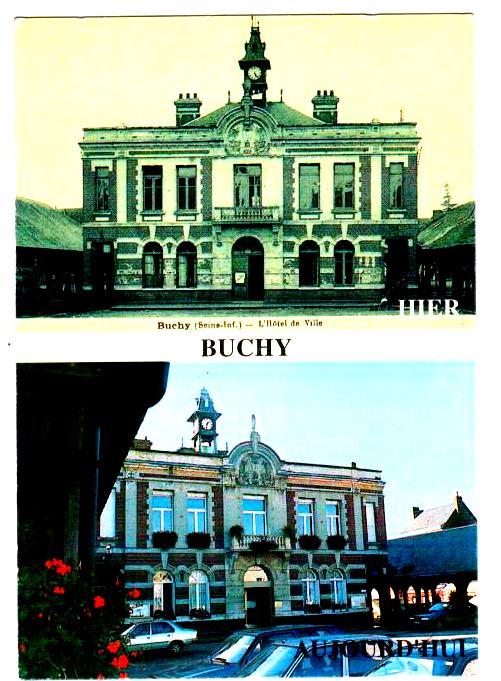 Marie-France MARY (24h de Buchy 2002) est partie Cci18010