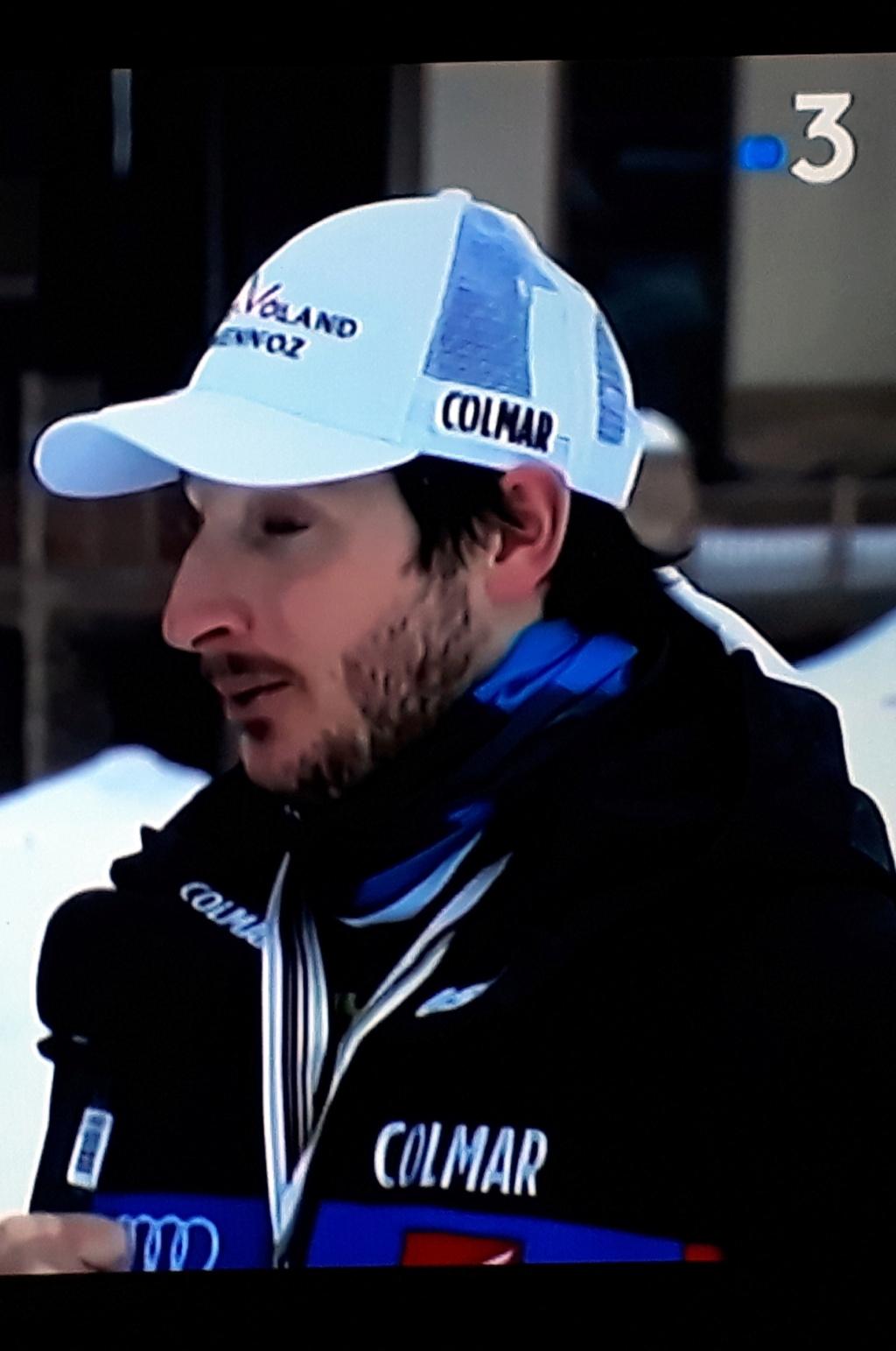 COLMAR ... Colmar12