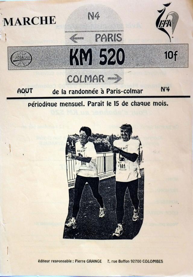 Le KM520 et ses éditos 1998-2002 Dscf0417