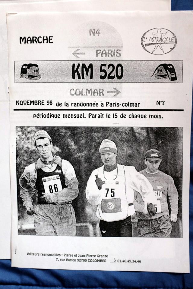 Le KM520 et ses éditos 1998-2002 Dscf0419