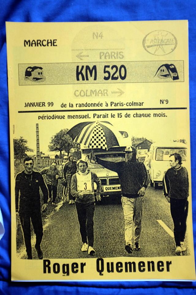 Le KM520 et ses éditos 1998-2002 Dscf0423