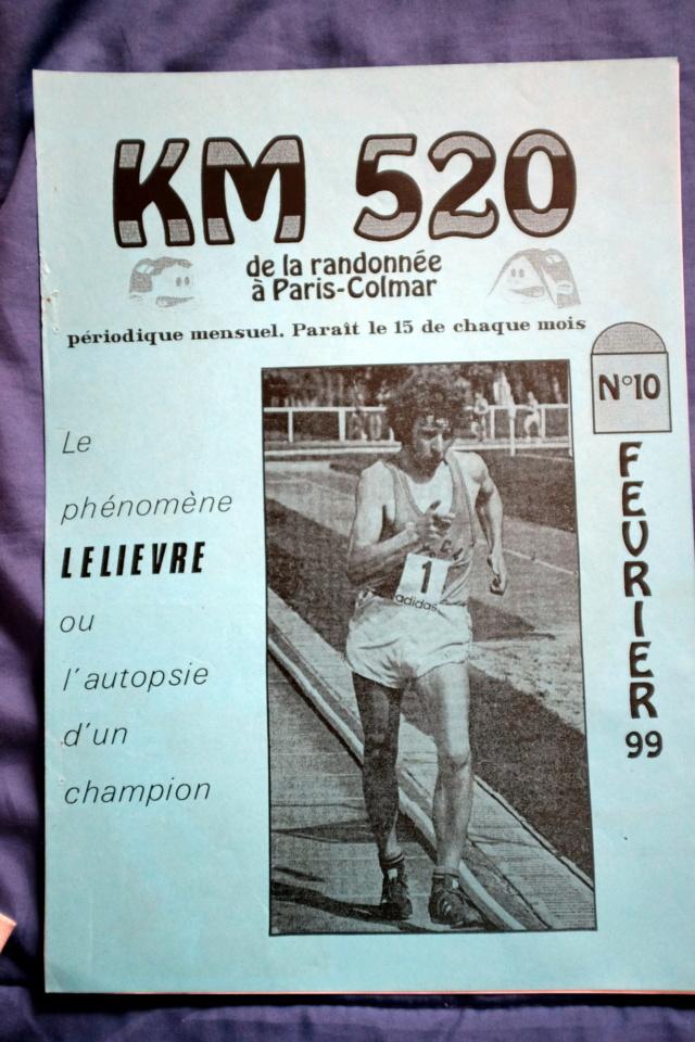 Le KM520 et ses éditos 1998-2002 Dscf0425