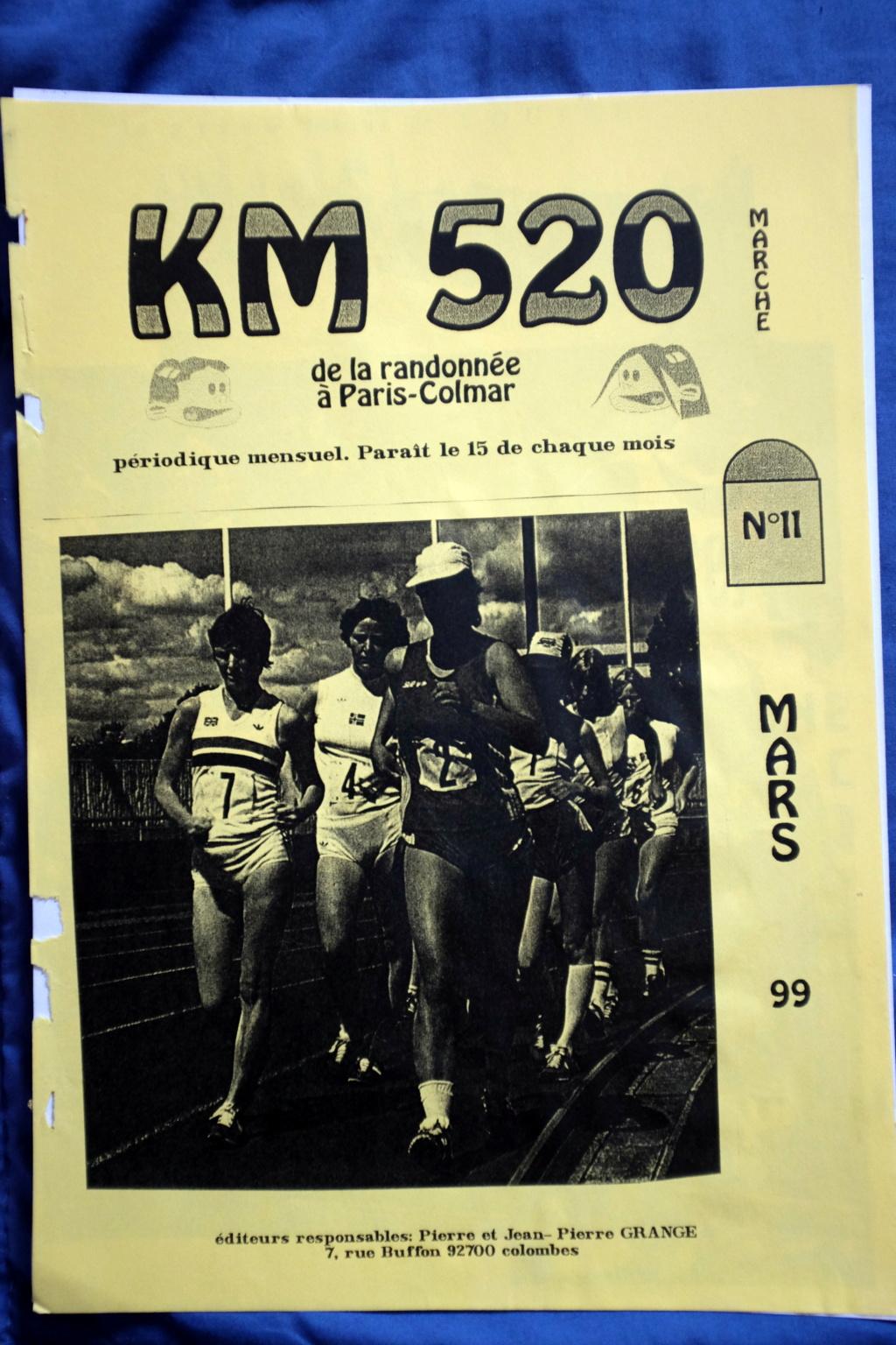 Le KM520 et ses éditos 1998-2002 Dscf0426